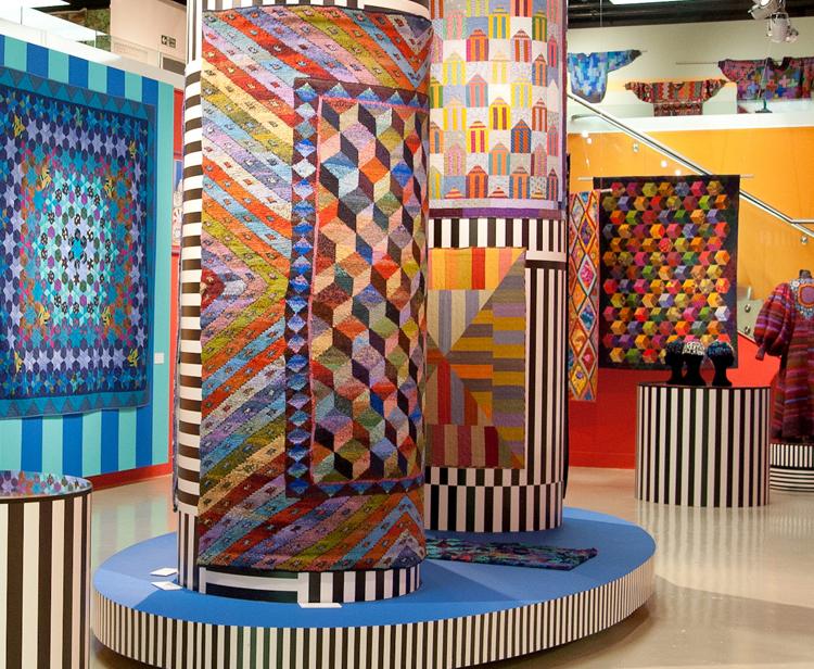 2020 TSCI上海国际纺织供应链工业博览会