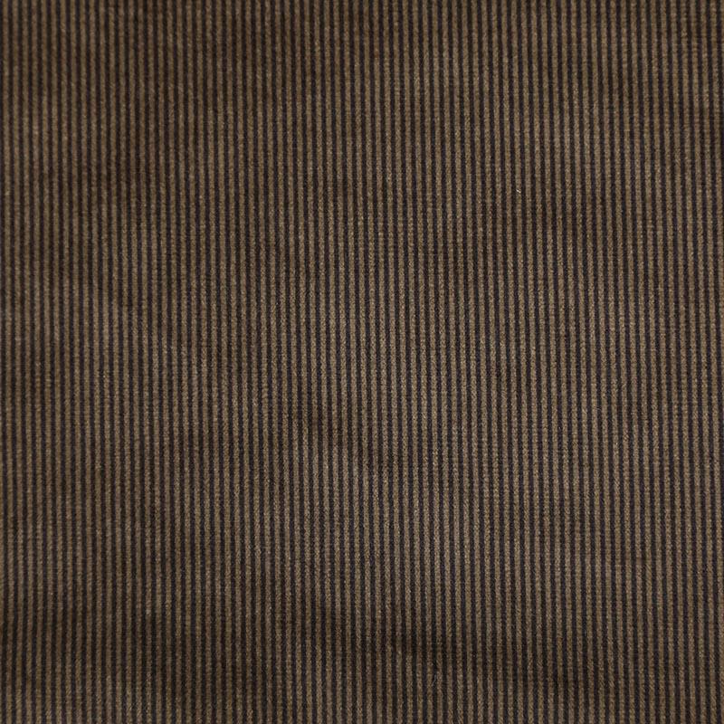 热卖绒布蕾丝印花超细纤维涤纶面料