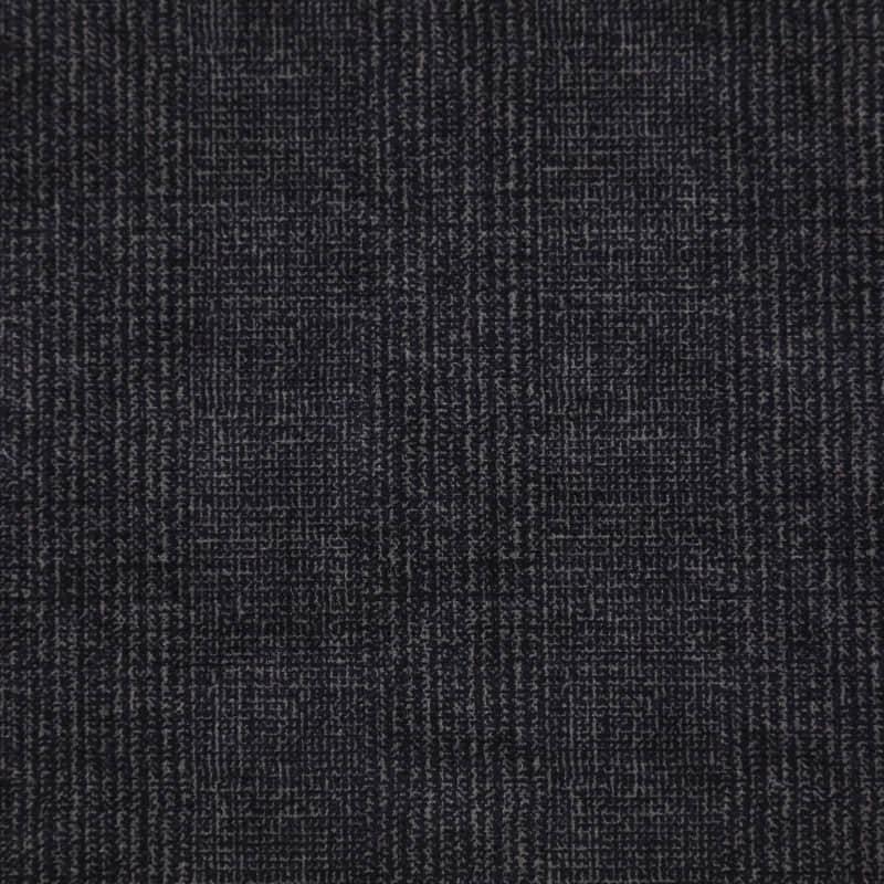 100%涤纶定制印花条纹坐垫面料